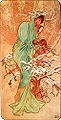 61px-Alfons_Mucha_-_1896_-_Winter.jpg.pn