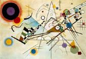 kandinsky-1923s.jpg.png